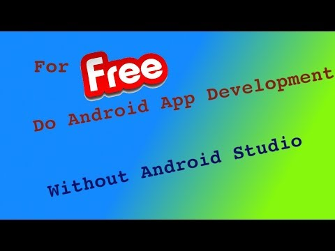 Top 7 Free Android Emulators for PC - Windows 7/8/8