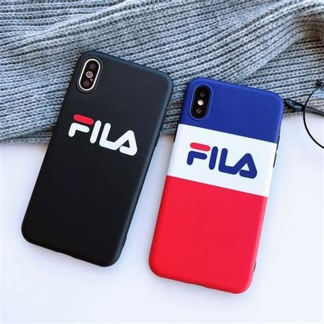 Simple Italy Sports brand phone cover case for iPhone X XS