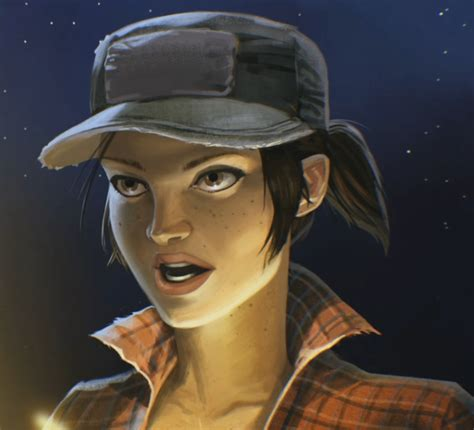 """Abigail """"Misty"""" Briarton - The Call of Duty Wiki - Black"""