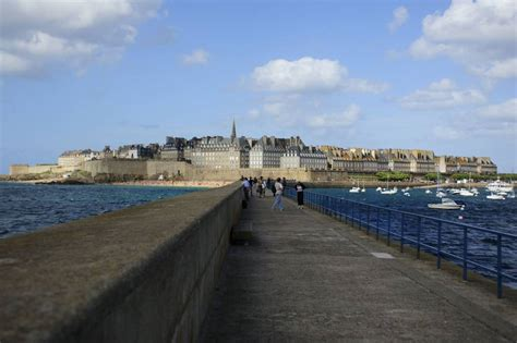 Location Appartement Saint-Malo 6 personnes Location intra