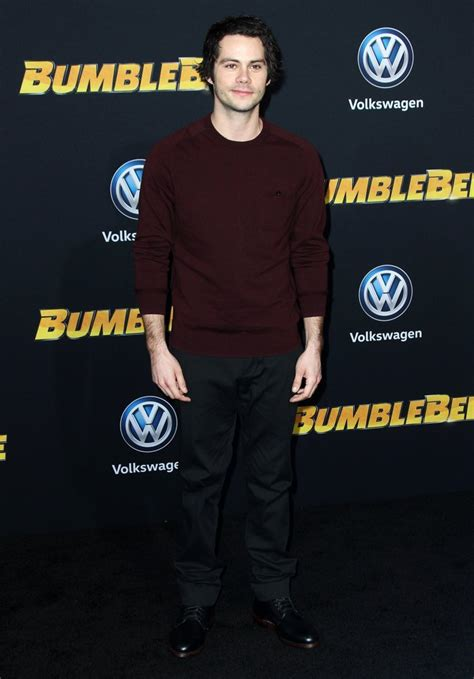 Dylan O'Brien Pictures, Latest News, Videos