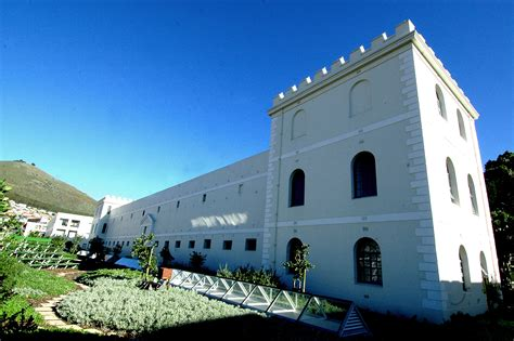GSB case study competition win   UCT News