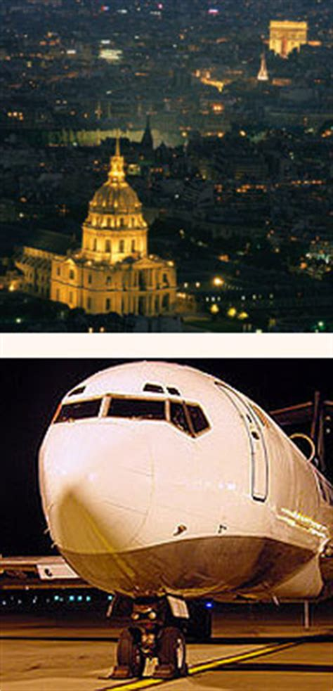 Search for Cheap Flights to Paris - Book cheap fares with