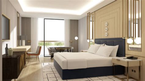 The Grand Hyatt Athens Is Now Bookable With Points or