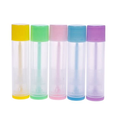 Lip Stick Container Reviews - Online Shopping Lip Stick