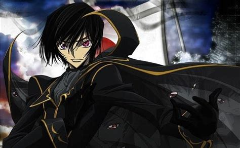 Code Geass Saison 2 Episode 21 vostfr | nakama-streaming