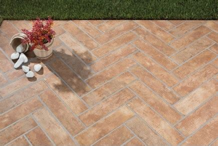 ItalianGres | Flooring and Wall Tile | Ceramic and