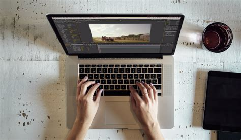 4 Brilliant Ways to Remove Objects in After Effects