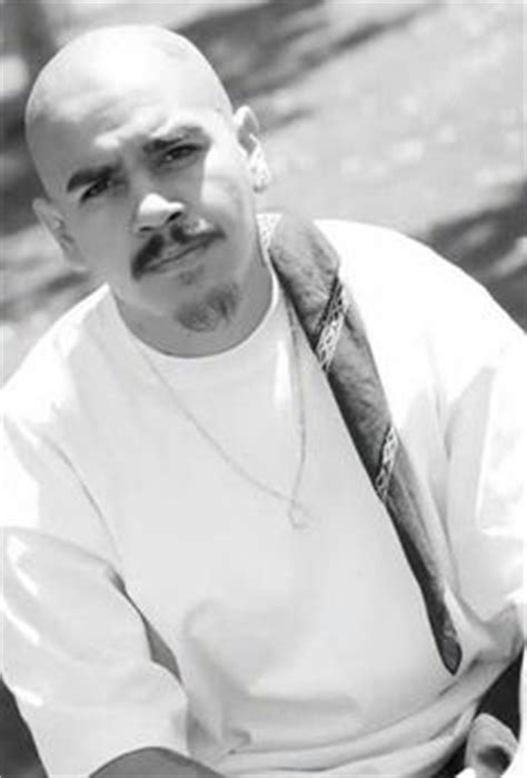 Cholos & Cholas on Pinterest   Chicano, Cholo Style and