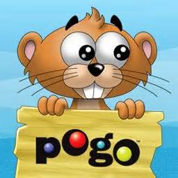 Pogo Games: 10+ handpicked ideas to discover in Other