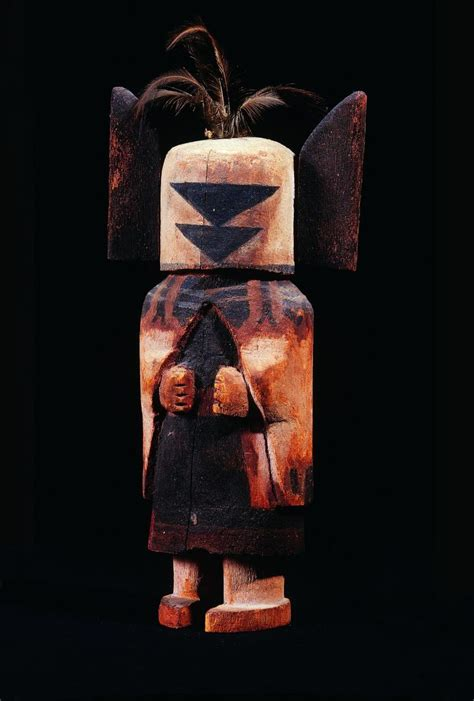 17 Best images about Kachinas / Crow Mother