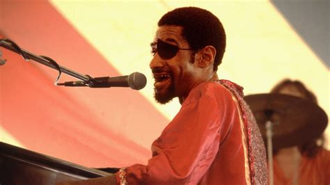 James Booker Was Hands Down the Greatest New Orleans Piano