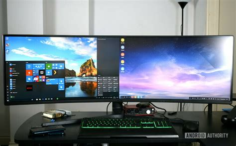 Samsung CJ89 review - works great with Dex too - Android