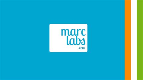 africain Archives - marclabs