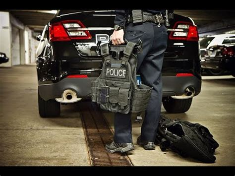 Condor Plate Carrier Setup and Review - AR500 - YouTube