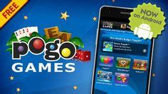 Pogo Games | Articles and images about pogo games, pogo, games