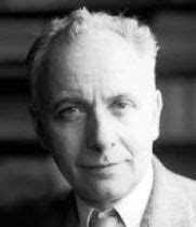Courte biographie de Louis Aragon