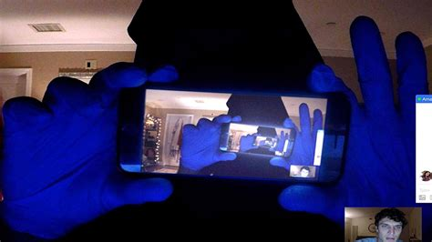 Unfriended: Dark Web (2018) - AZ Movies