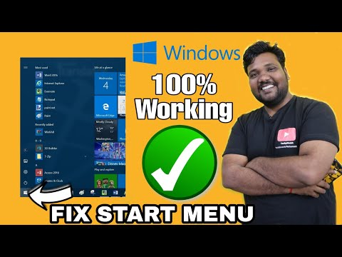 How to Live Without the Start Button in Windows 8