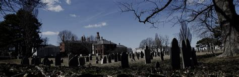 Salem Witch Trials - Facts & Summary - HISTORY