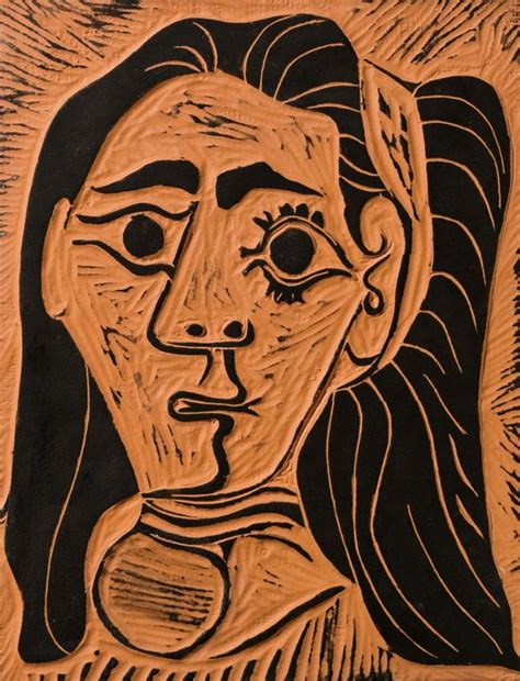 17 Best images about lino prints on Pinterest   Tennessee