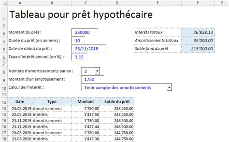 """Applications Excel """"Bourse, finance"""""""