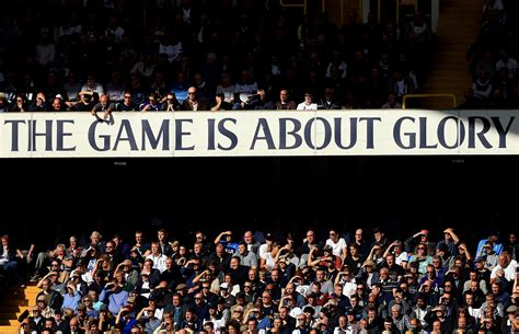 Are Tottenham the Best Team in the Premier League?