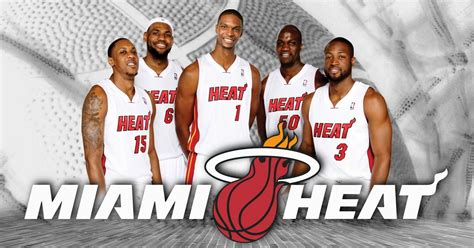Cheap Miami Heat Tickets and 2016 Game Schedule