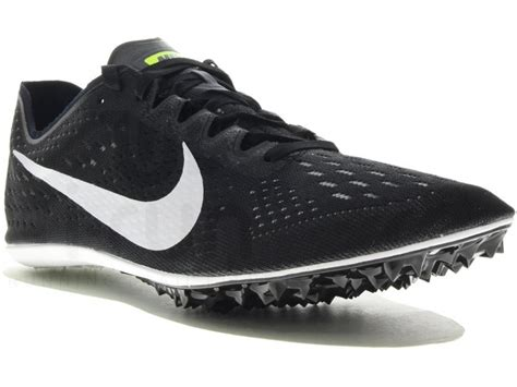 Nike Zoom Victory Elite 2 M pas cher - Chaussures homme