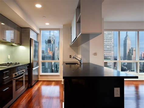 350 West 42nd Street rentals | Orion | Apartments for rent