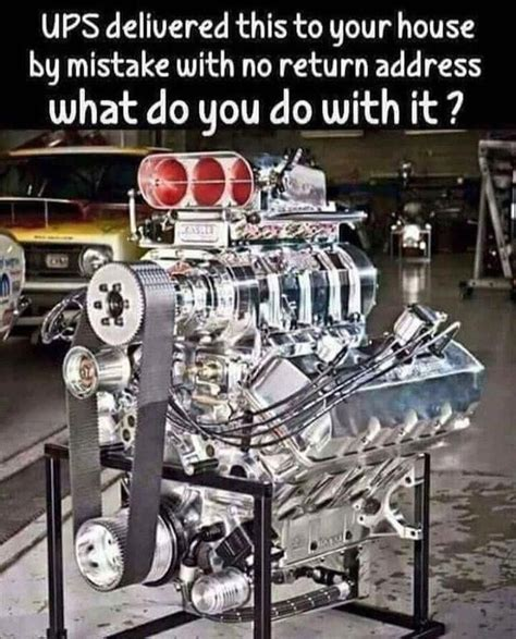 Hummm🤔 - Clarkson Hammond and May FANS | Facebook