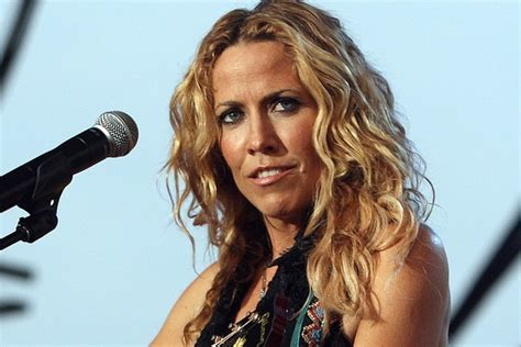 Sheryl Crow Sells Music Catalog for About $10 Million