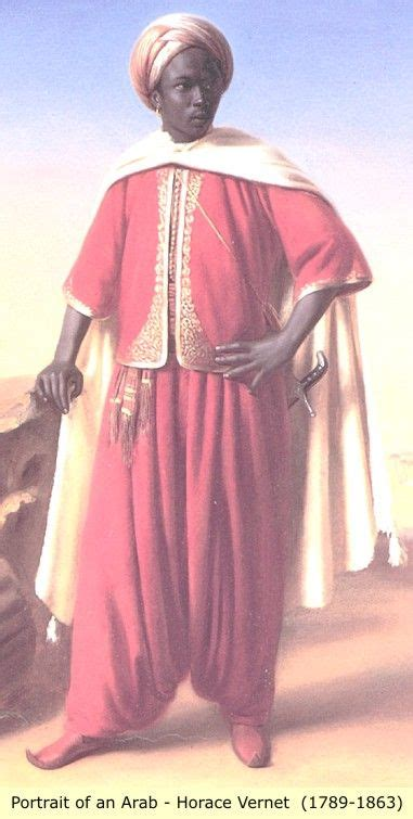 The Moors (rulers of Europe) and their Legacy | History