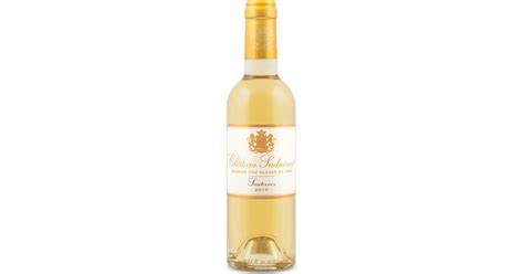 Château Suduiraut 2009 - Expert wine ratings and wine