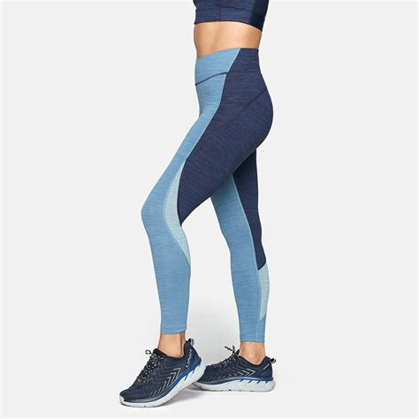 Best Leggings With Pockets - Workout Leggings With Pockets