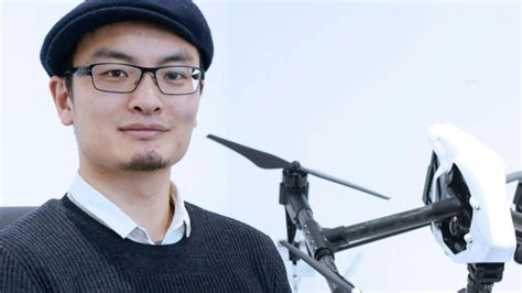 DJI pays the price for winning the drone war - DroneDJ
