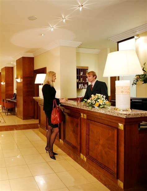 Hotel and Management: Importance of the Housekeeping