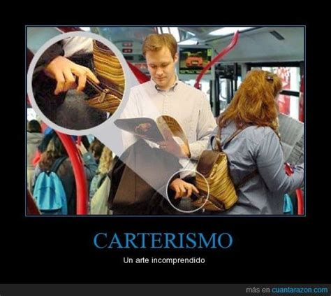 CARTERISMO (With images)   Baseball cards, Memes, Cards