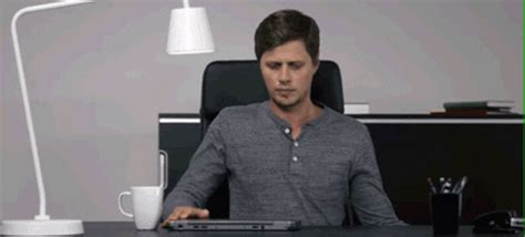 Standing Desks GIFs - Find & Share on GIPHY