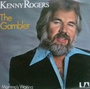 Kenny Rogers Lucille — Mp3 Download • Qoret