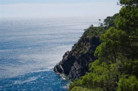 An Essential Guide to France's Beautiful Island of