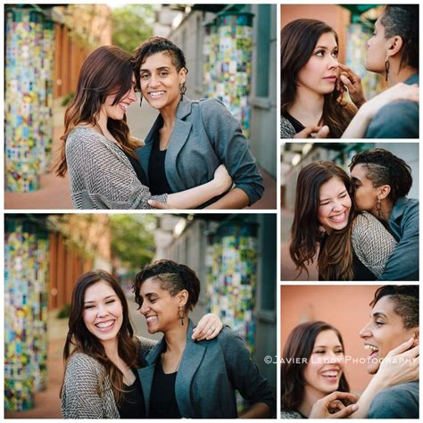 Portraits LGBTQ (With images)   Lesbian couples
