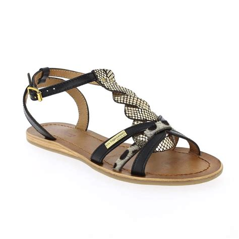 jef chaussures sandales