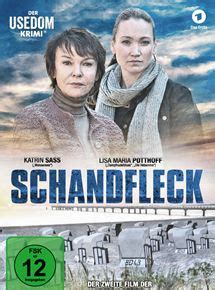 Film Policiers Streaming vf Complet - 60 Films - voirenstream
