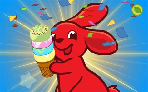 LEGO® DUPLO® Ice Cream for Android - APK Download