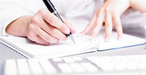 Simple But Effective Copywriting Tips For Email Marketing