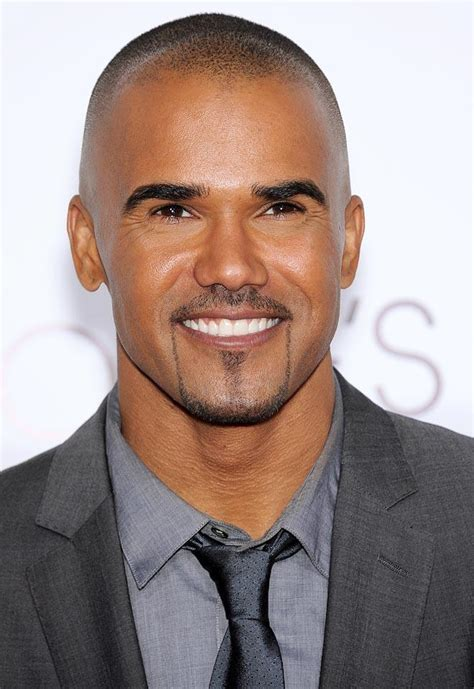 Shemar Moore Returning to Young and the Restless - Today's