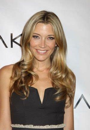 Sarah Roemer : Date of Birth, Age, Horoscope, Nationality