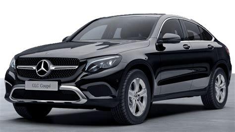 Fiche technique Mercedes Glc Coupe 350E 320 EXECUTIVE