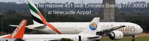 Cheapest flights from Newcastle to Europe - Last minute